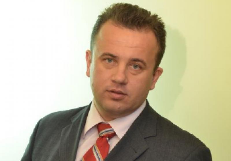 Liviu Marian Pop, ministrul pentru Dialog Social răspunde acuzațiilor A.N.I.