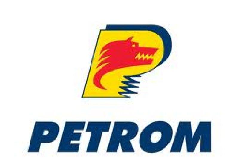Petrom, profit de aproape 3 miliarde lei în primele nouă luni ale anului. Cu cât au crescut vânzările companiei
