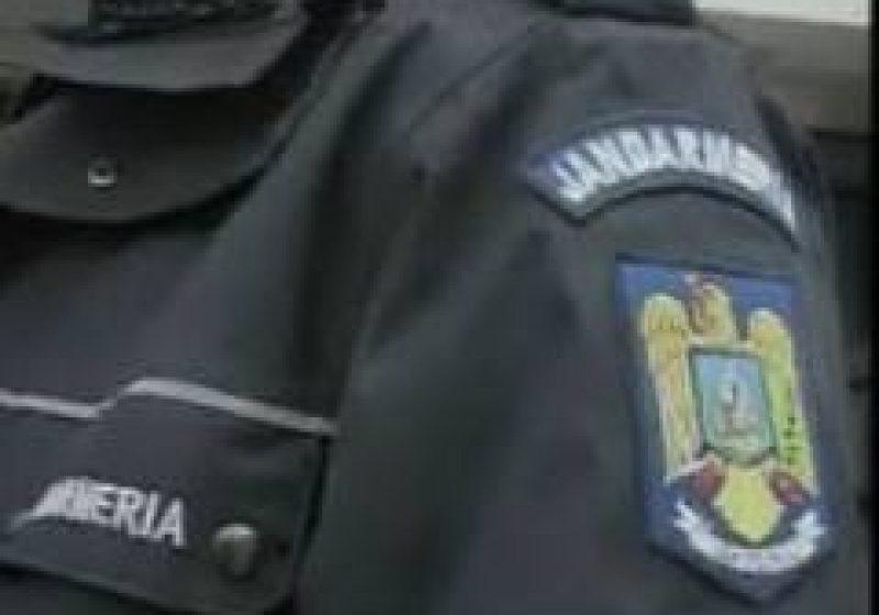 Baia Mare: Minori amendaţi pentru refuz de legitimare