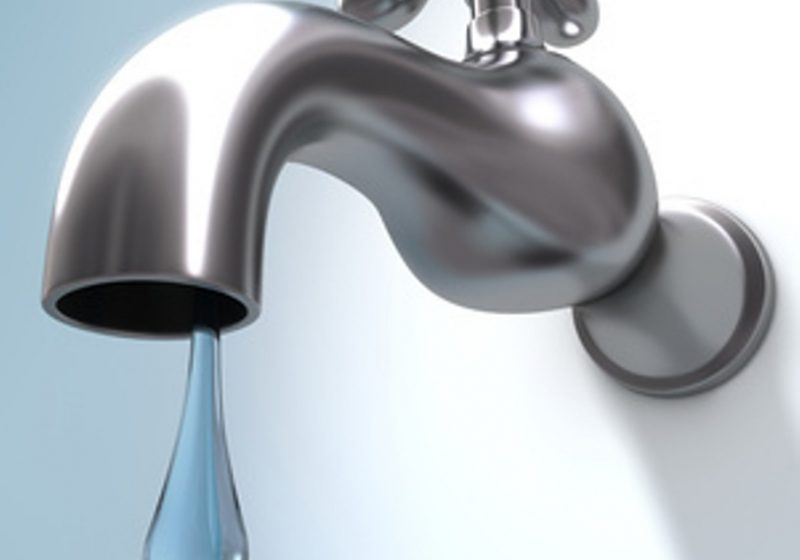 Întreruperi ale furnizării apei în Sighetu Marmaţiei şi în Baia Mare