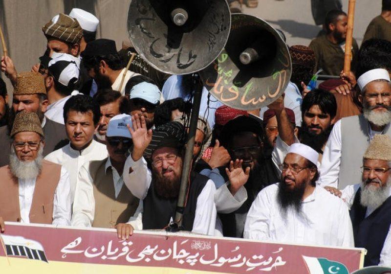 SUA: Un an de închisoare pentru autorul filmului 'Inocenţa musulmanilor'