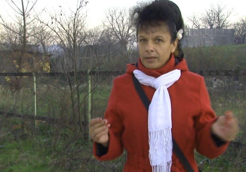 Sighet: CAZ ŞOCANT- Un travestit a fost violat pe strada Tractorului din Sighet