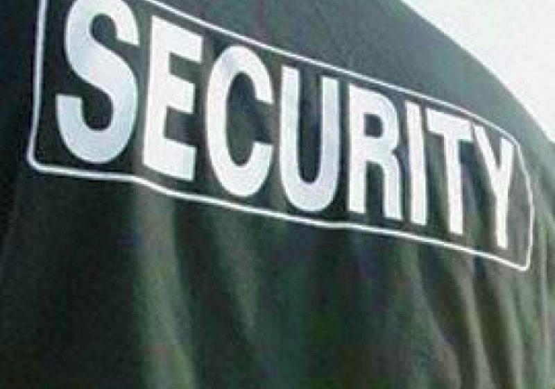 SIGHET: Comerţ ilicit în pieţele sighetene