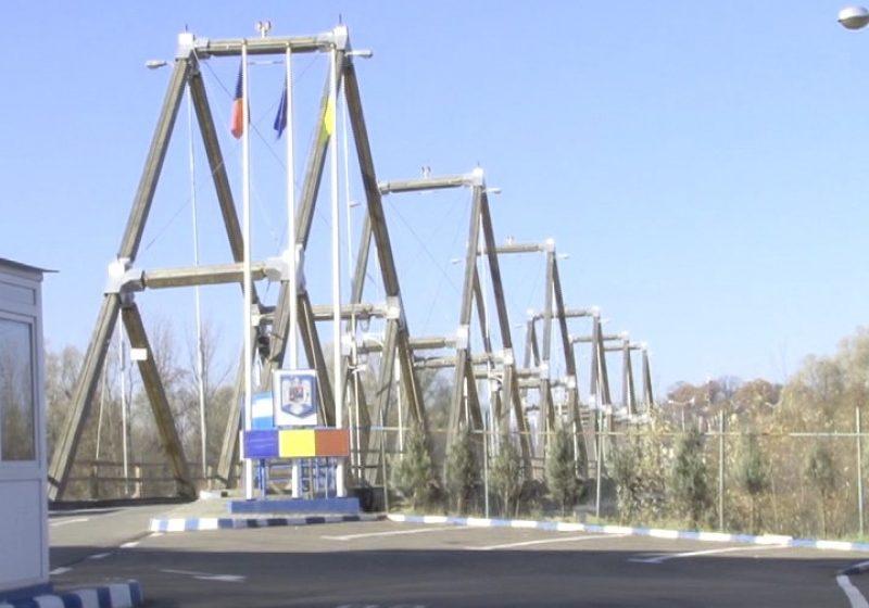 Sighet: Podul de peste Tisa va purta numele lui Mihai Pop