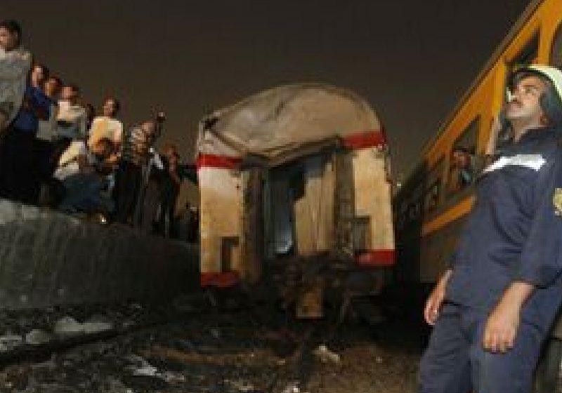 Egipt: 40 de elevi, ucişi într-un accident auto