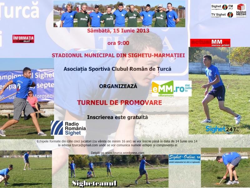 Asociatia Clubul Sportiv Seven Athletic - Federatia Romana de Atletism