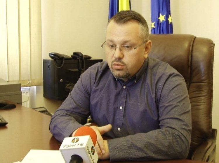 """SIGHET:   Proiectul """"Înfiinţarea Centrului Naţional de Informare şi Promovare Turistică"""" a fost declarat acceptat"""
