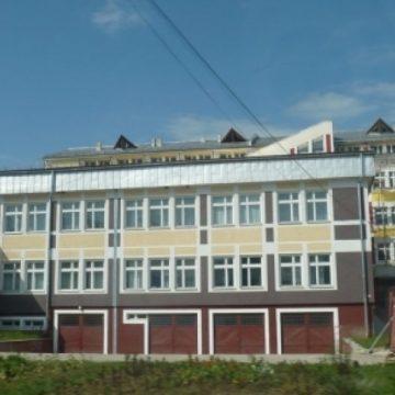 Stocuri limitate de materiale sanitare la Spitalul Orășenesc Târgu Lăpuş