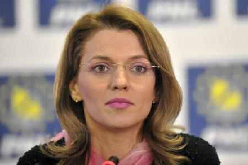 GORGHIU: Ponta nu este în măsură să inițieze angajamente pe zece ani