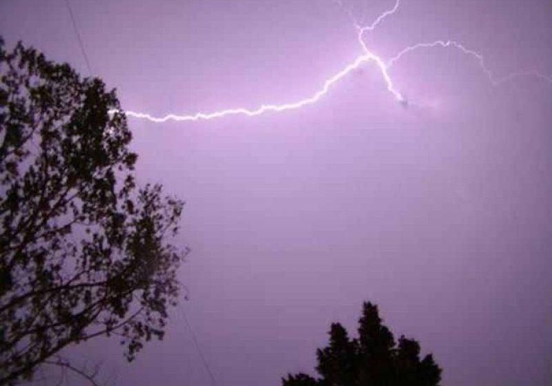 VIDEO   Recomandări în caz de furtuni