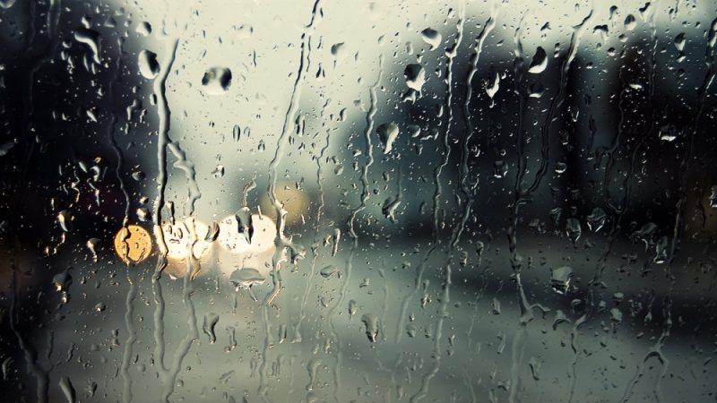 VIDEO | Zile cu ploi torențiale și instabilitate atmosferică