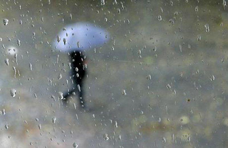 VIDEO | Coduri galben și portocaliu de instabilitate atmosferică și pentru zilele următoare