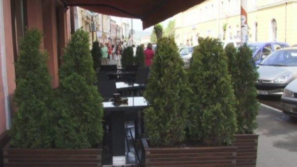 Terasele se vor deschide din 1 iunie, iar restaurantele și litoralul din 15