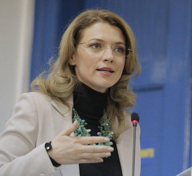GORGHIU: Cer PSD Să Nu împiedice Ancheta Printr-un Vot