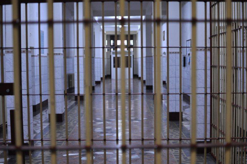 Condamnat pentru tentativă de omor dus după gratii