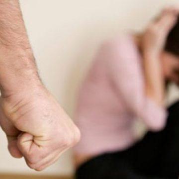 VIDEO | Trei maramureșeni cercetați pentru violență în familie