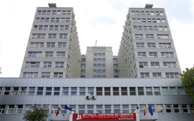 VIDEO   Lămuriri de la Spitalul Județean