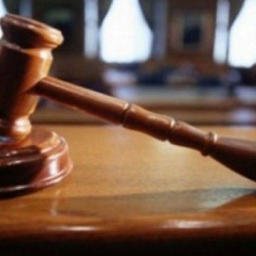VIDEO | Președinte nou la Judecătoria Vișeu de Sus
