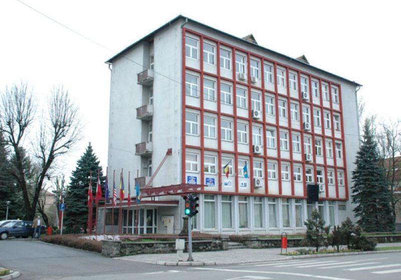 BUNĂ DE PLATĂ: Primăria Baia Mare a pierdut procesul cu Drusal