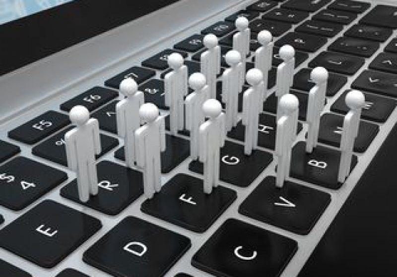 FENOMEN: De ce firmele din România nu publică sumele din oferta salarială pe website-urile de joburi