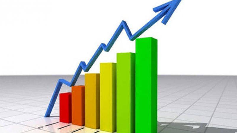 ÎN CURS DE DEZVOLTARE: Creşterea economiei şi a comerţului global va fi de peste 2% în 2017, după +1% în 2016
