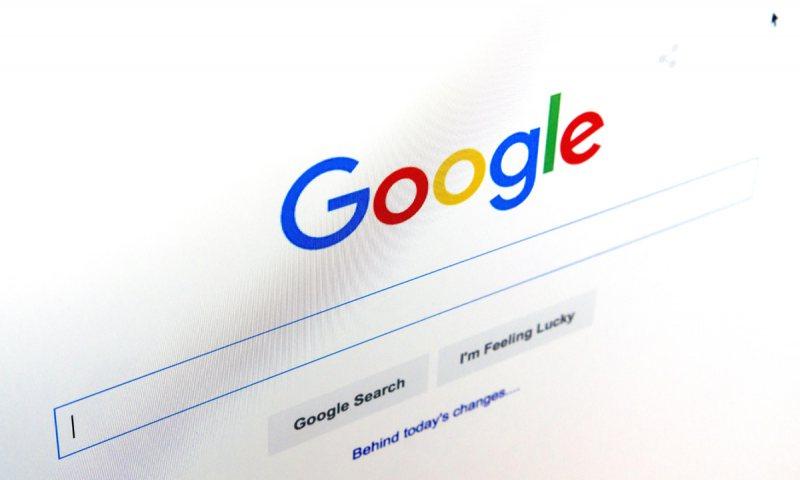 INTERESANT: Ce s-a căutat cel mai des pe Google în ultimele săptămâni