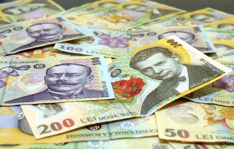 LOTERIA SĂRBĂTORILOR DE PAȘTE: Loteria Română pune în joc 450 de premii, cu o valoare totală de 248.400 de lei