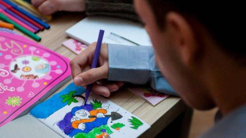 MINISTERUL MUNCII: Peste 56.000 de copii se aflau în sistemul de protecție specială, la finele anului trecut