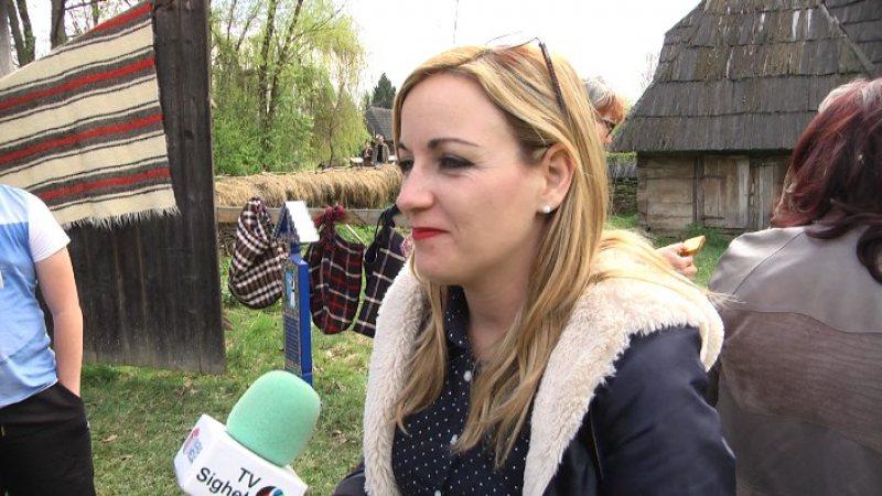 PAȘTI ÎN MARAMUREȘ: Ce spun turiștii despre cea de-a patra ediție a evenimentului