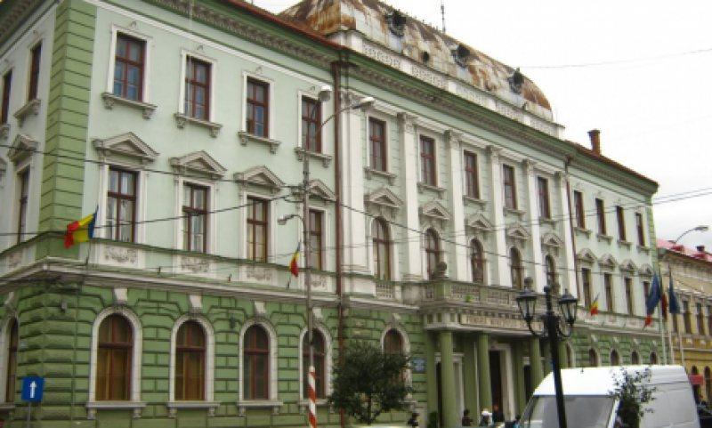 POST VACANT: Primăria Sighet angajează personal la Biroul Relații cu Publicul