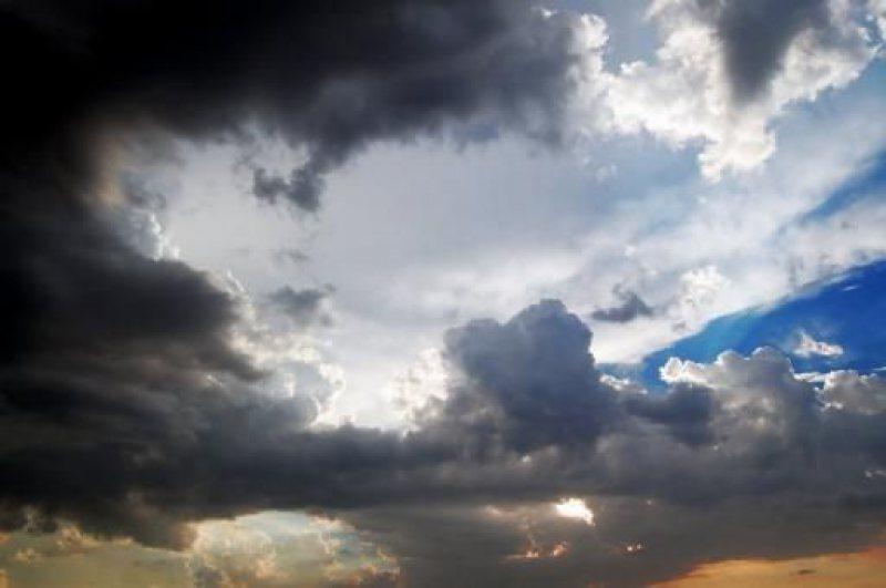 PROGNOZĂ: Meteorologii anunță o vreme capricioasă în această minivacanță