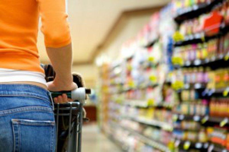 ORAR SPECIAL: Programul supermarketurilor în perioada sărbătorilor Pascale