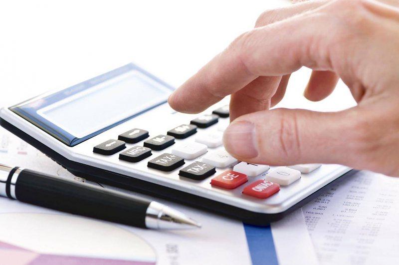 PROIECT: Impozitul pe gospodării va bulversa modul în care îşi plăteşte impozitele toată populaţia României