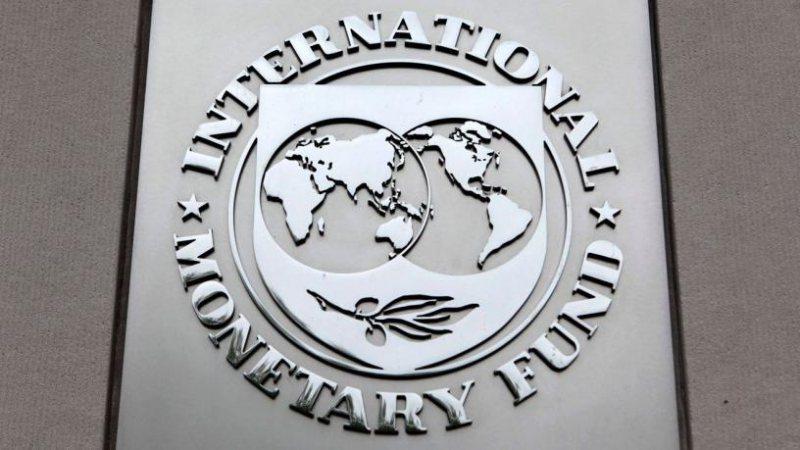 VEȘTI BUNE: FMI și-a îmbunătățit estimările privind avansul economiei românești în 2017 și 2018