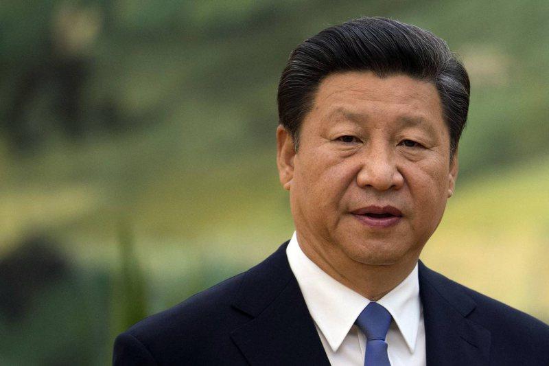 PRIORITATE: Președintele chinez anunță o restructurare a Armatei Populare de Eliberare