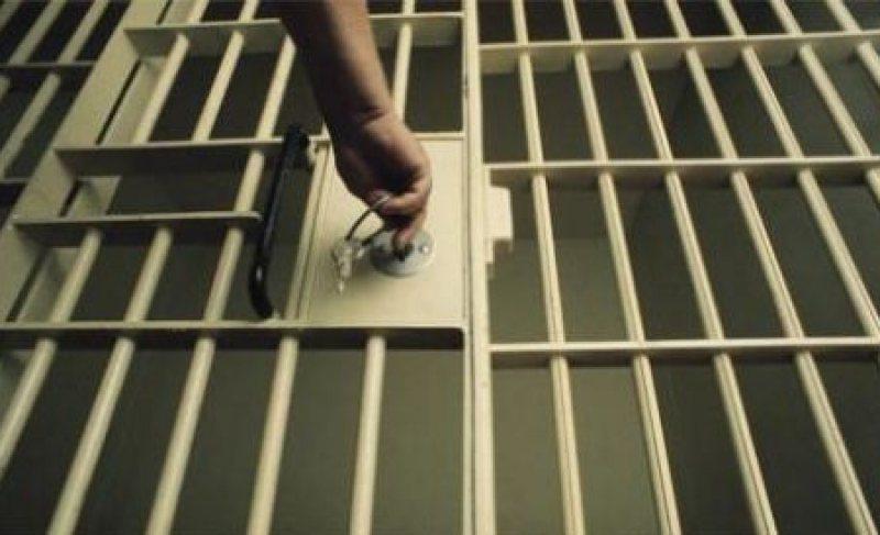 VIDEO | Sighetean trimis după gratii pentru infracțiuni la regimul vamal