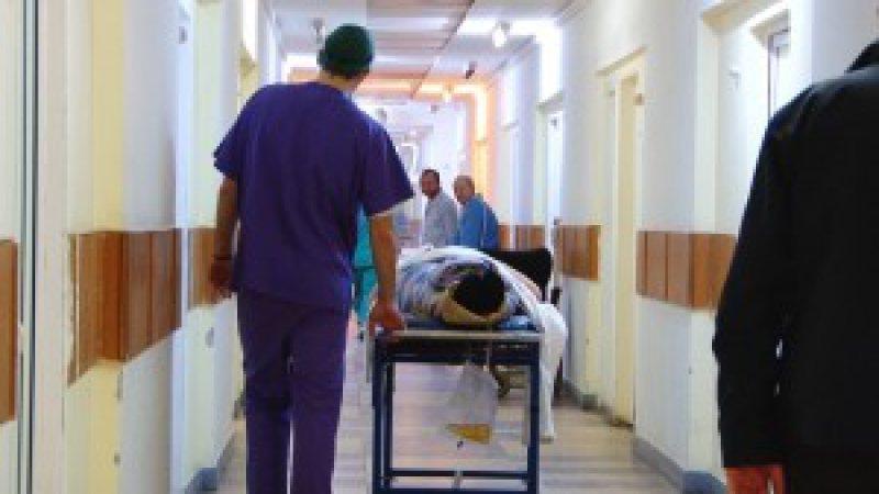 Se caută medici, asistenți și farmaciști