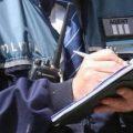 Aproape 1.000 de firme şi persoane fizice controlate într-o jumătate de lună de poliţiştii de la investigarea criminalităţii economice