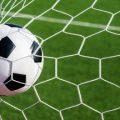 Minaur – cinci victorii din cinci meciuri