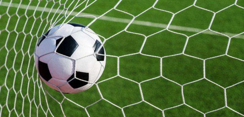 VIDEO   Minaur – cinci victorii din cinci meciuri