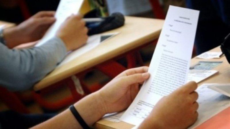 VIDEO   Peste 1.800 de contestații la bacalaureat în Maramureș