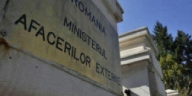 VIDEO | MAE a facilitat repatrierea a aproape 200 de români în ultimele 24 de ore