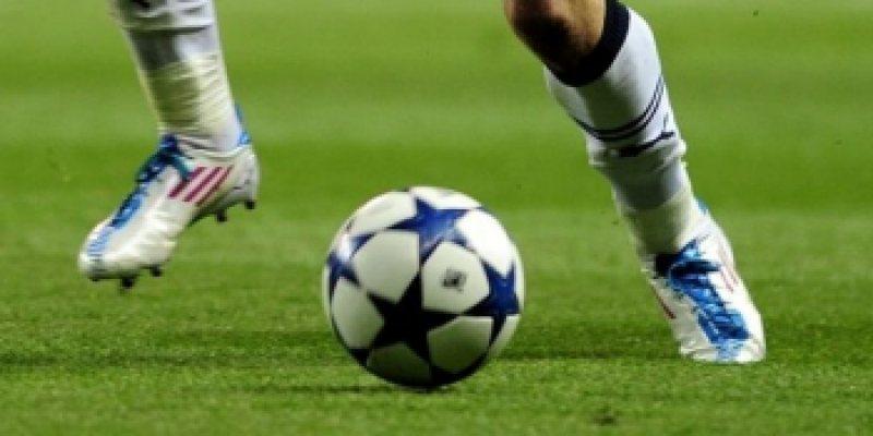 VIDEO | Mai multe echipe din ligile 4 și 5 cer să mai joace meciuri oficiale în acest sezon
