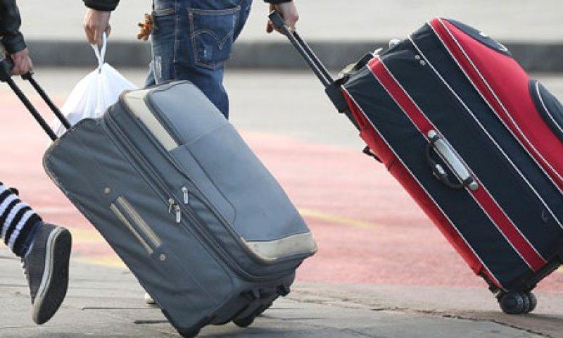 VIDEO | Transporturile de persoane către Italia, suspendate toată luna
