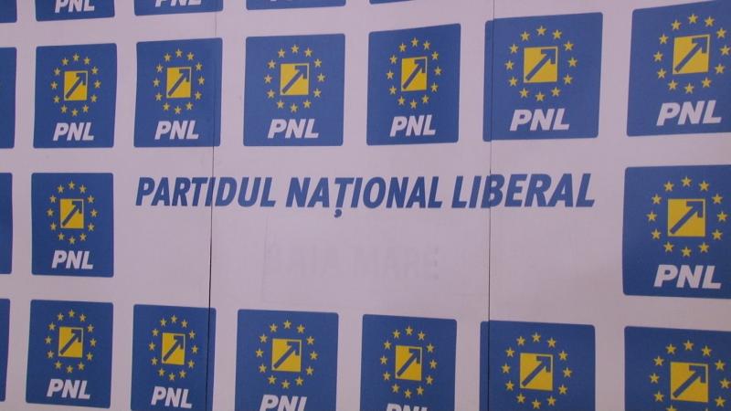 VIDEO   Mișcări interesante în viața politică din Sighet – treceri de la ALDE la PNL