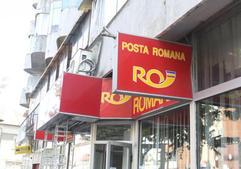 VIDEO | Ce măsuri a luat Poșta Română împotriva răspândirii coronavirusului