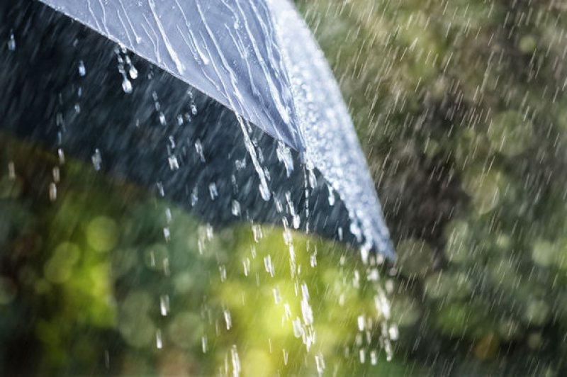 VIDEO | Vijelii, ploi torențiale și grindină prognozate pe tot parcursul săptămânii