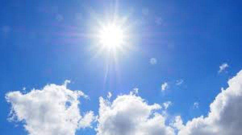 Vremea astăzi în Maramureș