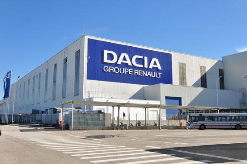 ANALIZĂ: Câţi bani câştigă într-o SECUNDĂ marile companii din România, precum Petrom sau Dacia