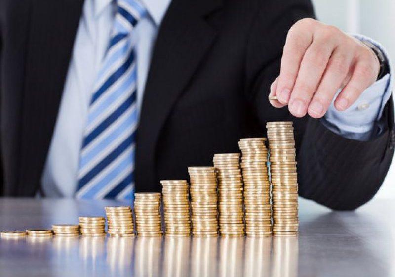 ANALIZĂ: România se împrumută tot mai scump. Când ar putea reveni FMI la Bucureşt